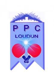Ping Pong Club Loudunais