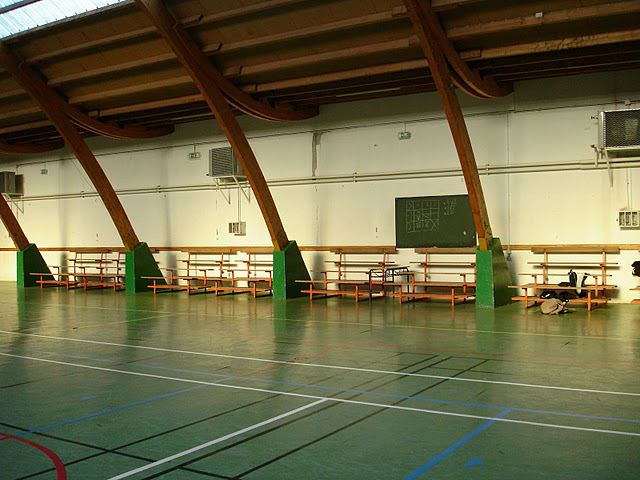 gymnase-2.jpg