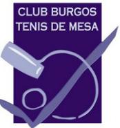 logo-burgos.png