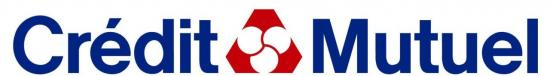 logo-credit-mutuel.jpg