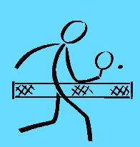 logo-leuze-1.png